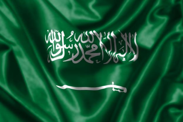 صورة صور علم السعوديه , مايعرف عن علم السعوديه