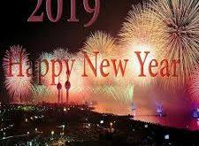 صور صور عن العام الجديد , استقبال العام الجديد بالصور