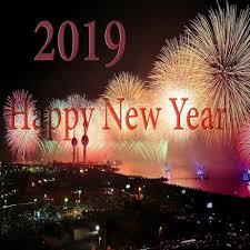صورة صور عن العام الجديد , استقبال العام الجديد بالصور