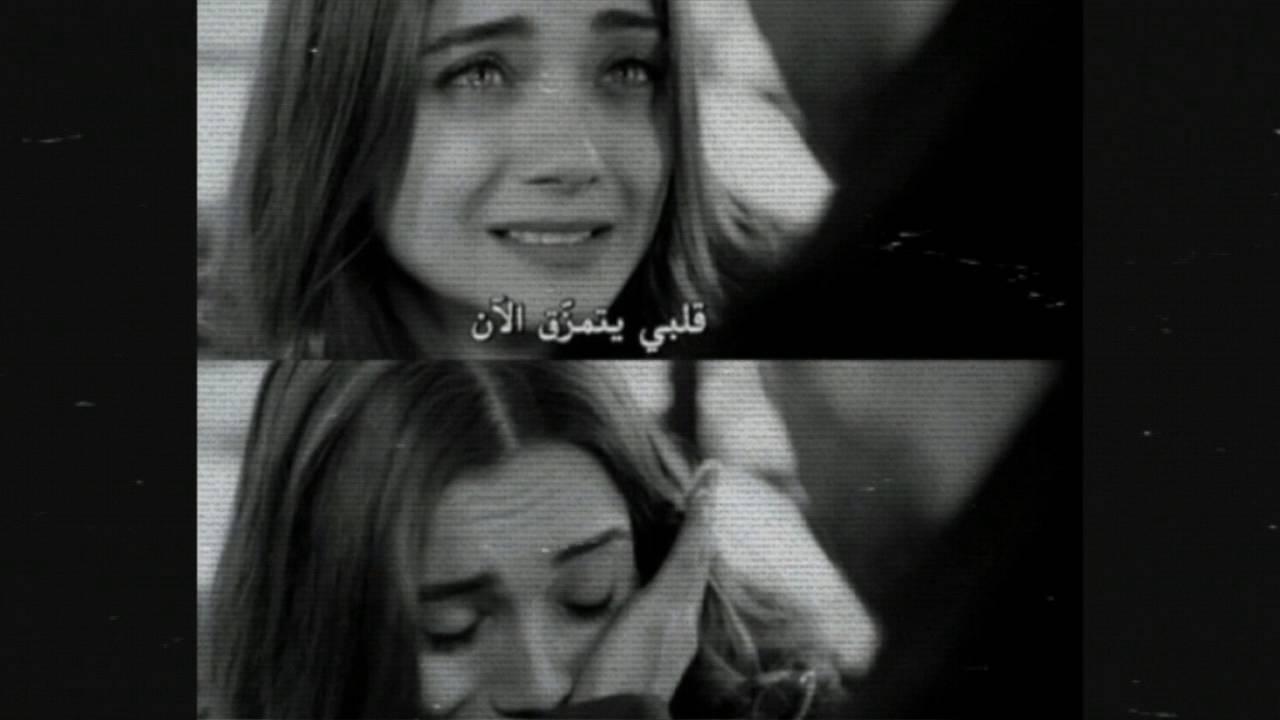 صورة صور حزن بنات , صور رمزيه تعبر عن حزن اي بنت