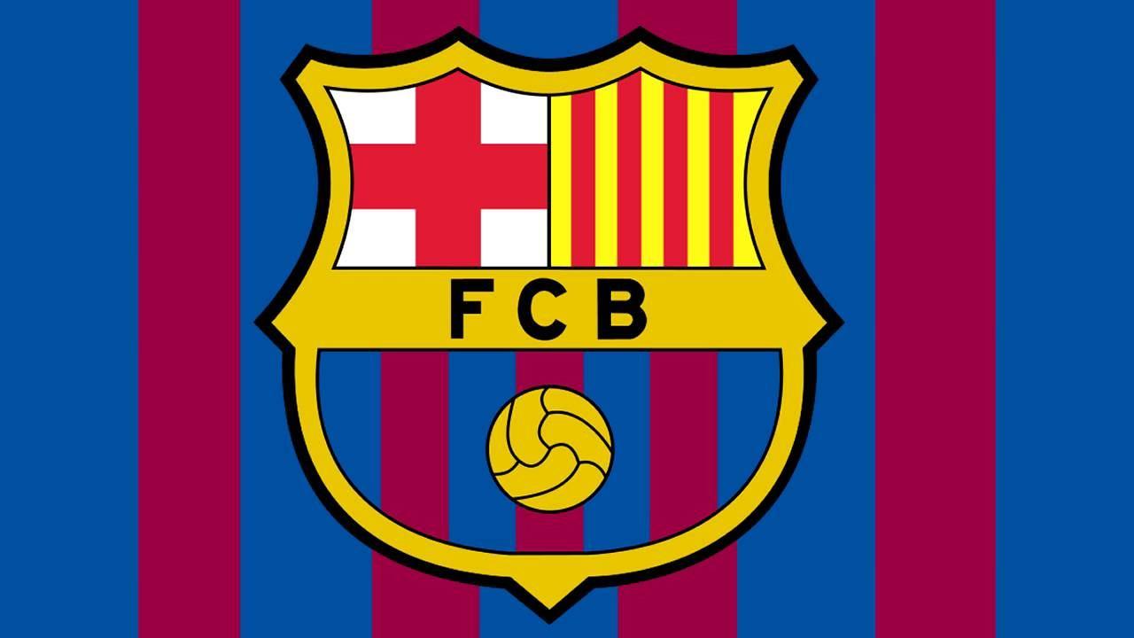 صورة صور شعار برشلونة , برشلونه اشهر نوادي العالم