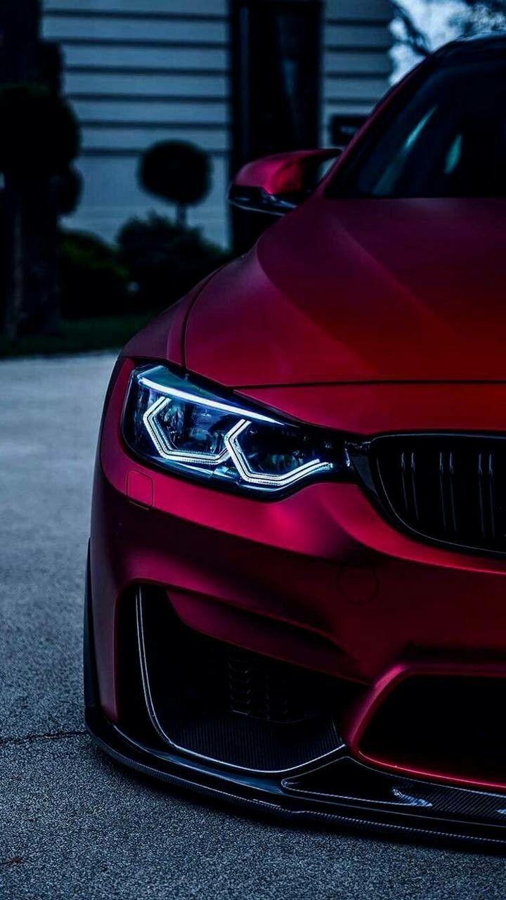 صورة اجمل صور سيارات , صور لاانواع السيارات جميله