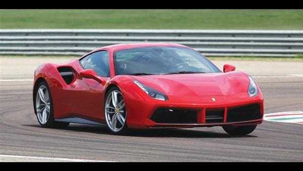 صورة صور سيارات فيراري , اجمل صور سيارات الفيراري
