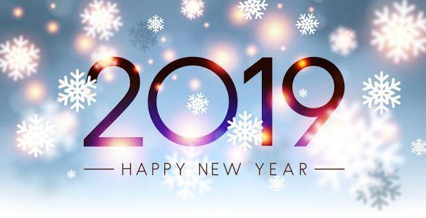 صورة اجمل الصور للعام الجديد , تحضيرات و احتفالات استقبال العام الجديد