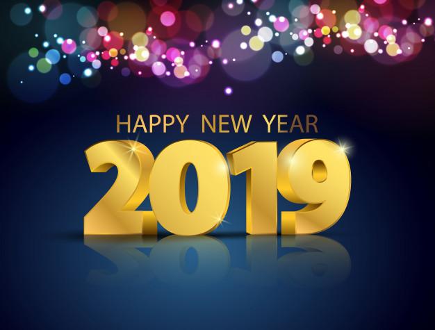 صور اجمل الصور للعام الجديد , تحضيرات و احتفالات استقبال العام الجديد