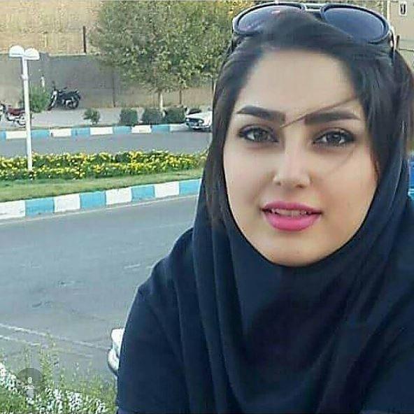 صورة صور ايرانيات , بنات ايران و مميزاتهم