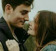 صور صور حب رومنسي , صور تعبر بشده عن الحب و الرومانسيه