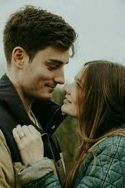 صورة صور حب رومنسي , صور تعبر بشده عن الحب و الرومانسيه