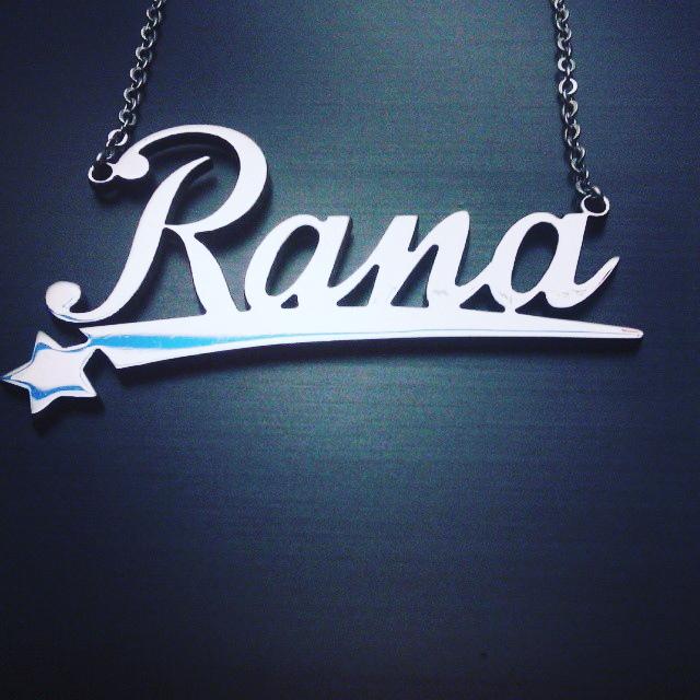 صورة صور اسم رنا , اجدد صور لااسم رنا