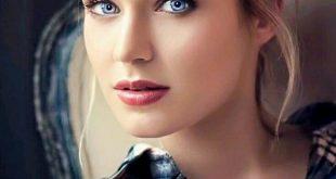 صور صور بنات جميله , اجمل بنات في العالم