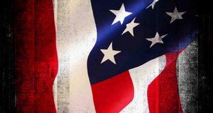 صور صور علم امريكا , اجمل الصور لعلم امريكا
