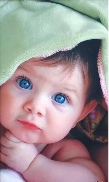 صورة اجمل الصور اطفال فى العالم فيس بوك , اجمل الاطفال الكيوت و الرائعه بالصور