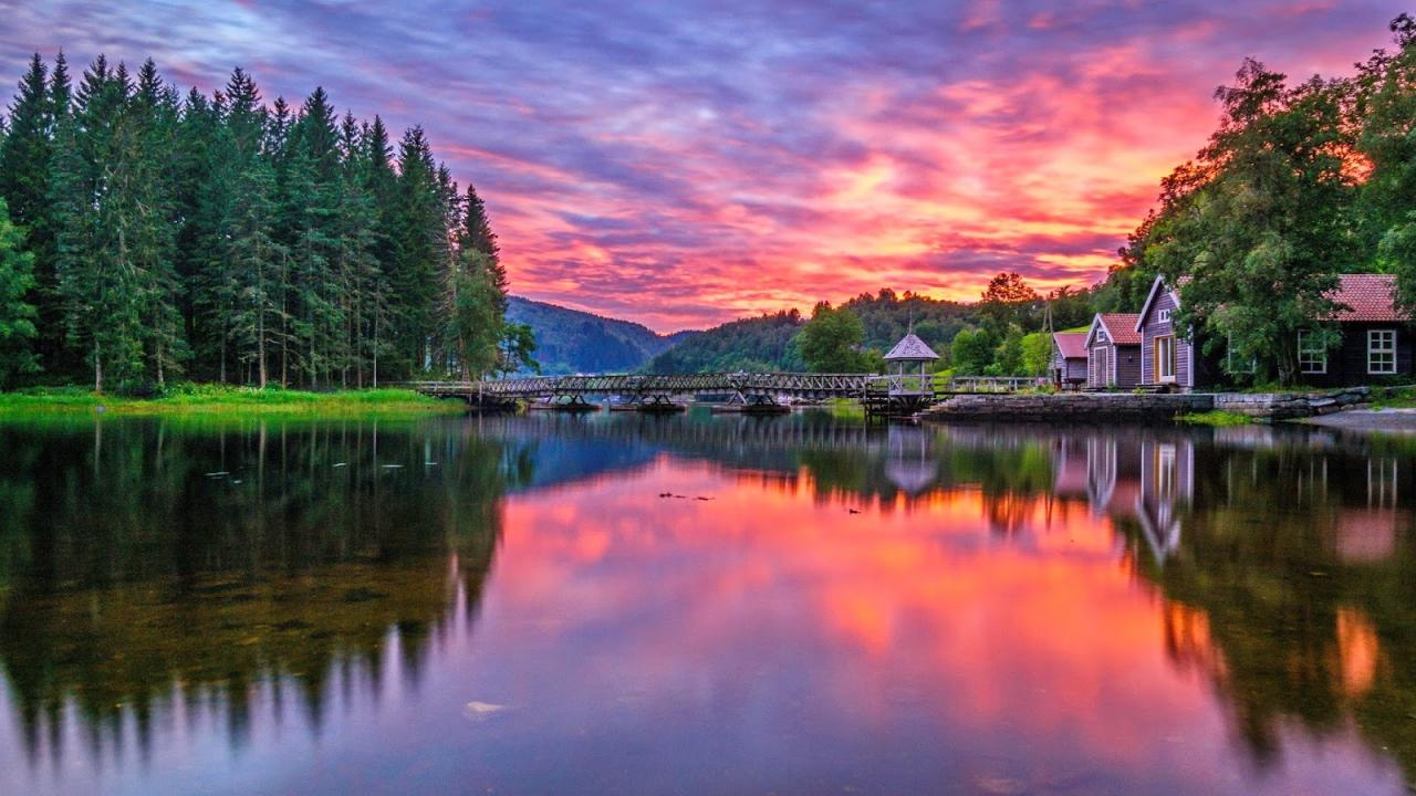 صورة اجمل صور مناظر طبيعيه , اجمل الصور للمناظر الطبيعيه