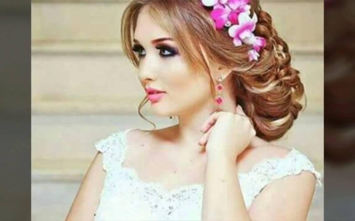 صورة صور اناقه وجمال , النساء هن مصدر الاناقه و الجمال