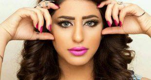 صور صور ممثلات كويتيات , اشهر ممثلات الكويت بالصور