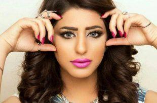 صورة صور ممثلات كويتيات , اشهر ممثلات الكويت بالصور