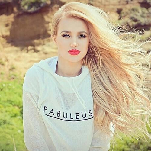 صورة صور بنات روسيا , بنات روسيا و جمالهم بالصور