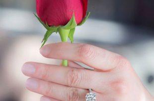 صورة صور جميلة للفيس بوك , صور متنوعة للفيس بوك و جميلة جدا