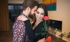 صورة صور حب رومنسيه , اشكال و صور رومانسيه للحب