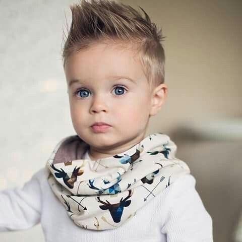 صورة صور اولاد صغار , اجمل صور الاطفال من جميع العالم