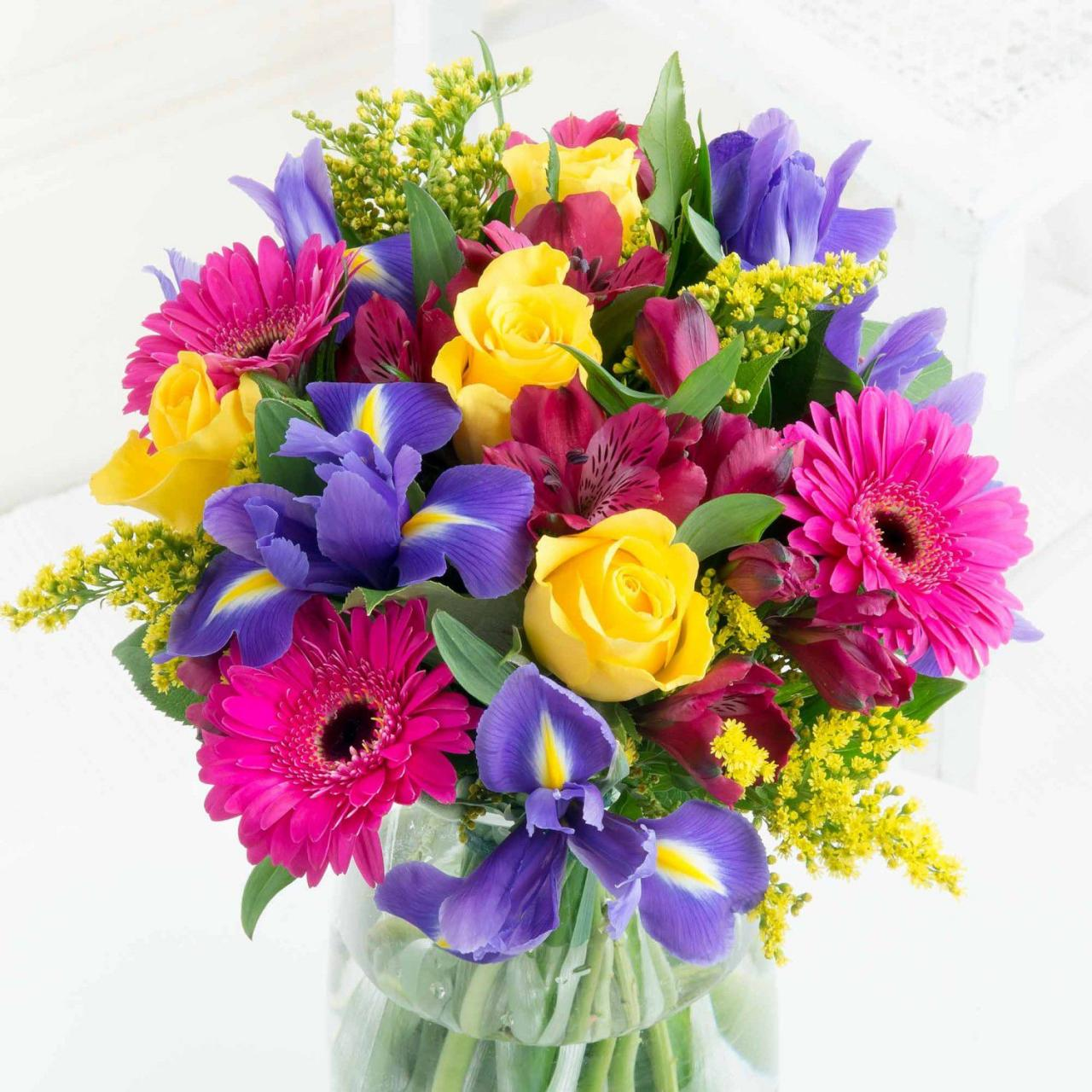 صورة صور اجمل ورد , اجمل انواع الورود بالصور