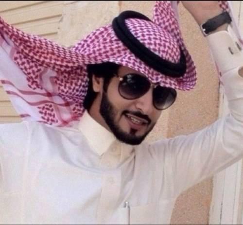 صورة صور شباب سعوديين , مميزات و عيوب الشباب السعودي