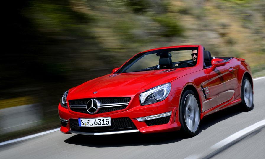 صورة تحميل صور سيارات , اجمل انواع السيارات بالصور