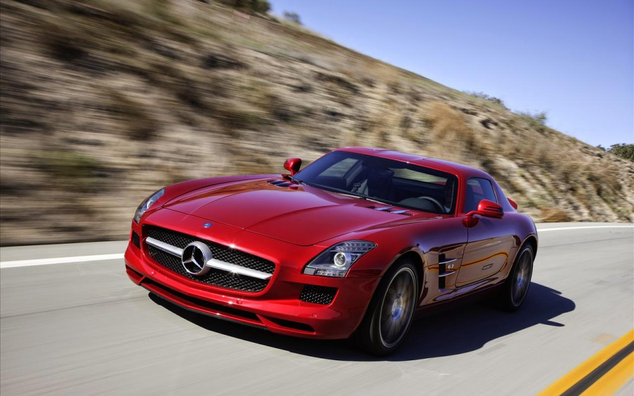صور تحميل صور سيارات , اجمل انواع السيارات بالصور