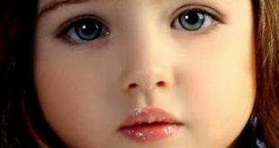 صور اجمل الصور في العالم للبنات , اجمل المميزات في احلي البنات في العالم