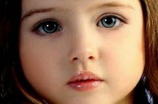 صورة اجمل الصور في العالم للبنات , اجمل المميزات في احلي البنات في العالم
