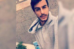 صور صور شباب اليمن , مميزات الشباب اليمني