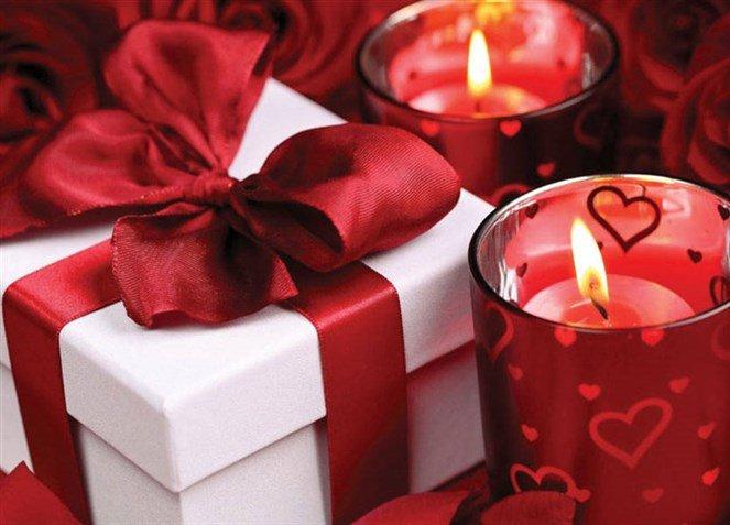 صور صور هدايا عيد ميلاد , هدايا العيد ميلاد تكون مميزه