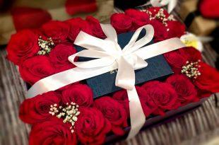 صورة صور هدايا عيد ميلاد , هدايا العيد ميلاد تكون مميزه