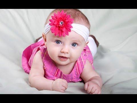 صورة اجمل صور اطفال , احلي صور الاطفال الرائعين