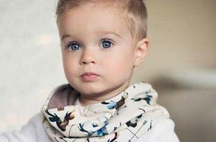صور اجمل صور اطفال , احلي صور الاطفال الرائعين