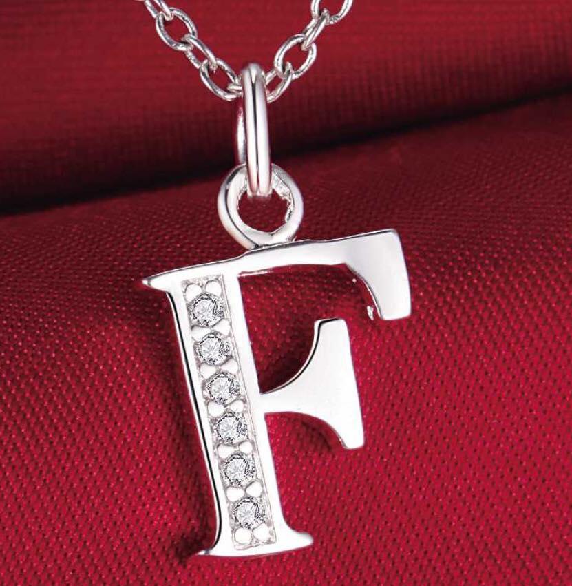 صورة صور حرف f , اجمل الصور المزخرفه و المميزه لحرف f
