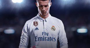صور صور كرستيانو رونالدو 2019 , صور اشهر لاعب في العالم