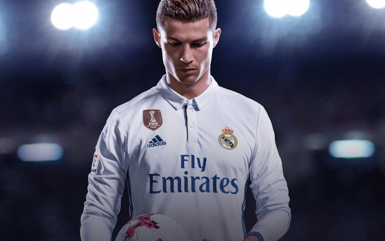 صورة صور كرستيانو رونالدو 2019 , صور اشهر لاعب في العالم