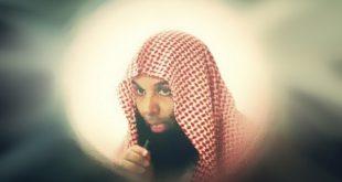 صورة دعاء خالد الراشد , افضل و اجمل الادعية