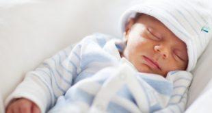 طفل رضيع في الحلم , تفسير الرضيع في الحلم