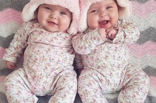 صورة اسماء بنات توام , اجمل اسماء للفتايات