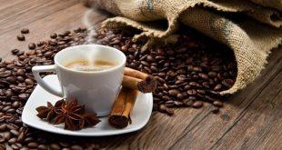 صورة تفسير حلم القهوه , افضل تفسير للقهوة