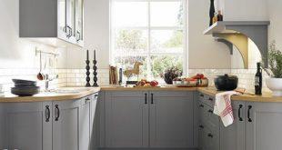 صورة تصميم مطبخ صغير , اروع و اجمل التصميمات للمطبخ