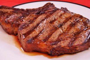صورة طريقة عمل لحمة , افضل واشهي طريقه لطهى اللحم