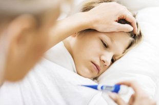 صورة الالتهاب الرئوي للاطفال , اعراض الالتهاب الرئوى للاطفال