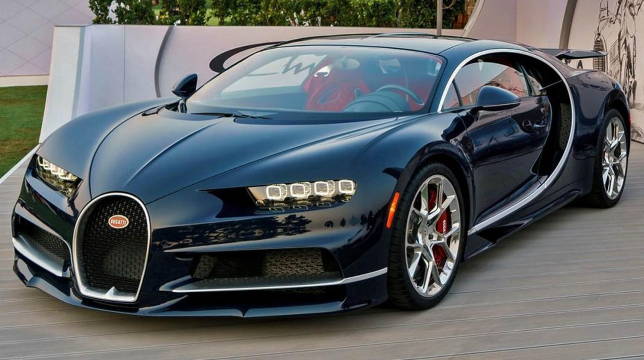 صورة افضل انواع السيارات في العالم , النوع الافضل عالميا من السيارات