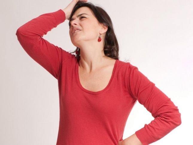 صورة اعراض الزهايمر المبكر , ما هى اعراض الاصابه بالزهايمر المبكر