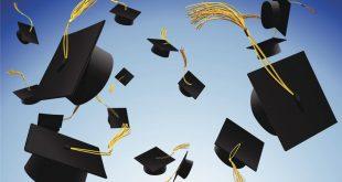 صور قصيدة عن التخرج , اجمل قصيده عن التخرج