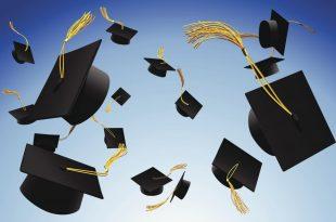 صورة قصيدة عن التخرج , اجمل قصيده عن التخرج