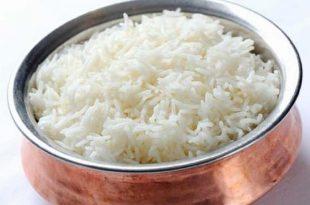 صورة طريقة عمل الارز الابيض , احلي واطعم طرق للارز الابيض روعة